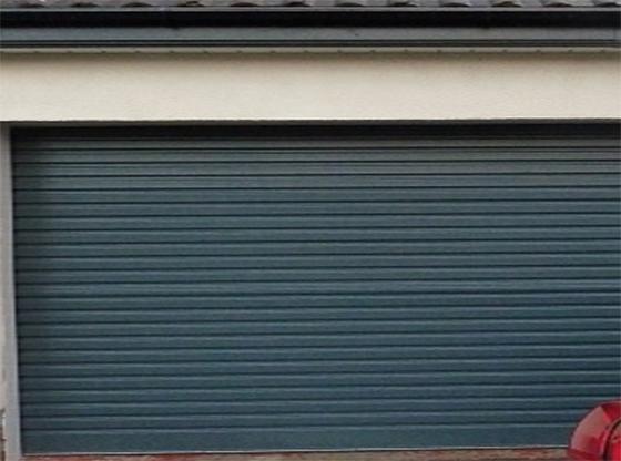 Tilt A Dor Garage Doors And Industrial Doors Northern Ireland And