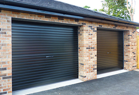 Tilt A Dor Garage  amp  Industrial Doors is a market leader in the design and manufacture of garage doors and industrial doors. Tilt a dor Garage Doors and Industrial Doors Northern Ireland and