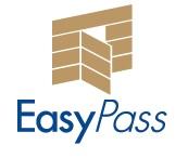 easypass