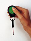 Tilt-A-Dor Garage door parts and accessories