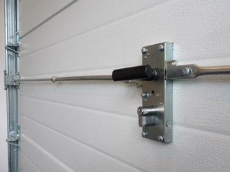 Styles Amp Finishes Garage Doors Direct Ltd